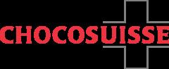 Chocosuisse-Biscosuisse