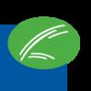 Fachverband der Nahrungs-u. Genussmittelindustrie Oesterreichs (FIAA)