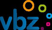 Vereniging voor de Bakkerij-en Zoetwarenindustrie (VBZ)